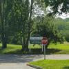 Mobile Home Park for Directory: Fleur MHP, Des Moines, IA