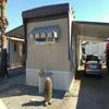 Mobile Home for Sale: Low Lot Rent on this 55+ Mobile Home!, Mesa, AZ