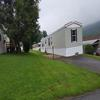 Mobile Home for Sale: 2017 Champion SIngle 14x70, Kunkletown, PA