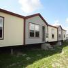 Mobile Home for Sale: 2014 Legacy Double Wide REPO, San Antonio, TX