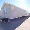Mobile Home for Sale: NM, ALBUQUERQUE - 2013 DECISION single section for sale., Albuquerque, NM