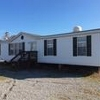 Mobile Home for Sale: NC, ROANOKE RAPIDS - 2003 OAK/FRE multi section for sale., Roanoke Rapids, NC