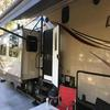 Mobile Home for Sale: 1/1 2013 RV includes deeded land, Apopka, FL
