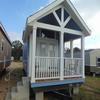 Mobile Home for Sale: Tiny Home Floyd, PM105, Cedar Creek, TX