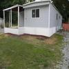 Mobile Home for Sale: 3343BA, Columbus, OH