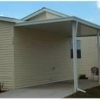 Mobile Home for Rent: 2013 Cavco