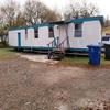Mobile Home for Sale: GREAT Singlewide for Sale!, San Antonio, TX