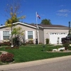 Mobile Home Park for Directory: Westwood Estates, Pleasant Prairie, WI