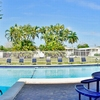 Mobile Home Park for Directory: Lake Worth Village, Lake Worth, FL