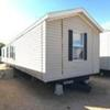 Mobile Home for Sale: TX, AUSTIN - 2014 240WE1676 single section for sale., Austin, TX