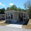 Mobile Home for Sale: Furnished, Beautifully Maintained Single Wide, New Port Richey, FL