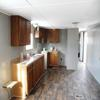 Mobile Home for Sale: New Listing- Remodeled Two Bedroom Detro, Chandler, AZ