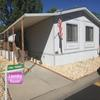Mobile Home for Sale: 123 Donner Springs | Well Kept Home!, Reno, NV
