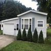 Mobile Home for Sale: Nice 2 Bedroom, Garage, Deck & Shed!, Jamestown, NY