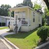 Mobile Home for Rent: 2007 Athens