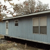 Mobile Home for Sale: C33 - 1997 Patriot 28x60 3Bed-2Bath in San An, San Antonio, TX