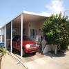 Mobile Home for Sale: Beautiful Mobile Home in Mesa Regal Lot 1870, Mesa, AZ
