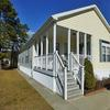 Mobile Home for Sale: 1998 Lxe Ii