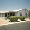 Mobile Home for Sale: ID# 597 - Saguaro House, Apache Junction, AZ