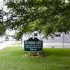 Mobile Home Park for Directory: Sunrise MHP, Boone, IA