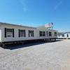 Mobile Home for Sale: 4bdrm 2bath, Sweetwater, TN