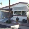 Mobile Home for Sale: Priced to Move E-13, Mesa, AZ