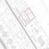 Mobile Home Lot for Sale: TN, KNOXVILLE - Land for sale., Knoxville, TN