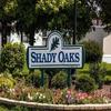 Mobile Home Park for Directory: Shady Oaks  -  Directory, Minooka, IL