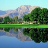 Mobile Home Park for Directory: Date Palm Country Club, Cathedral City, CA