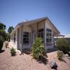 Mobile Home for Sale: CRESCENT RUN #373, Mesa, AZ