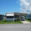 Mobile Home for Sale: 7501 Segundo Avenue, New Port Richey, FL
