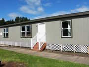 New Mobile Home Model for Sale: Golden West Vinho (Golden West), Mcminnville, OR