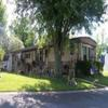 Mobile Home Park for Directory: Indian Village MHC, Lima, OH