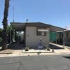 Mobile Home for Sale: El Dorado #136, Apache Junction, AZ