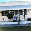 Mobile Home for Sale: 7303 Kings Dr. - Turnkey and Very Nice!!, Ellenton, FL