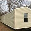 Mobile Home for Sale: 2012 Giles