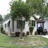 Mobile Home for Sale: Well Kept Double Wide On Corner Lot, Brooksville, FL