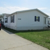 Mobile Home for Sale: 108 Dunhill, Whitmore Lake, MI