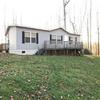 Mobile Home for Sale: VA, NORA - 2010 HALLS multi section for sale., Nora, VA