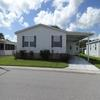 Mobile Home for Sale: Great home in a gated 55+ Community, Zephyrhills, FL