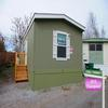 Mobile Home for Sale: 7 Arrowhead   Priced To Sell!, Reno, NV