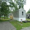 Mobile Home for Rent: NEW 3 Bed/2 Bath For Rent. Elimra Schools, Wellsburg, NY