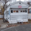 Mobile Home for Sale: River View Village MHP, Cranston, RI