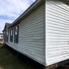 Mobile Home for Sale: BIG HOUSE AT A CHEAP PRICE, West Columbia, SC