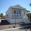Mobile Home for Sale: GREAT HOME FOR A SMALL PRICE, Phoenix, AZ