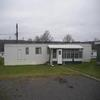 Mobile Home for Rent: 3 Bed/1 Bath - Wall to All Your Needs!, Warsaw, NY