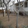 Mobile Home for Sale: Sierra Sands Mobile Home Community, Ridgecrest, CA