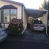 Mobile Home for Sale: 11-1027 2brm/2ba Doublewide Home, Milwaukie, OR