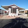 Mobile Home for Sale: 2 Bed, 1Bath, Will go fast! #77, Apache Junction, AZ