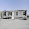 Mobile Home for Sale: Move Quickly.  3 Bed plus Den the Birchleaf, Hereford, PA